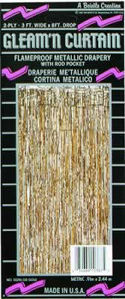 hollywood_solid_gold_curtain