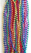 mardi_gras_beads7mm_1