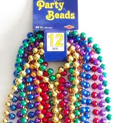 mardi_gras_beads7mm_2