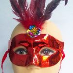 mardi_gras_carnival_feather_mask