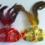 mardi_gras_carnival_feather_mask_2
