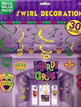 mardi_gras_decoration_pack_1