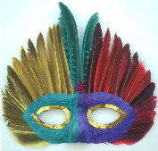 mardigras_feather_mask3