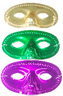 mardigras_mask_eyes
