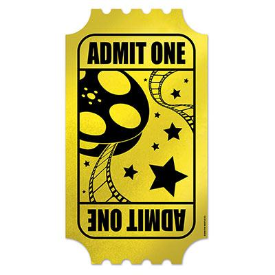 Admit_One_Golden_Ticket_Cutout