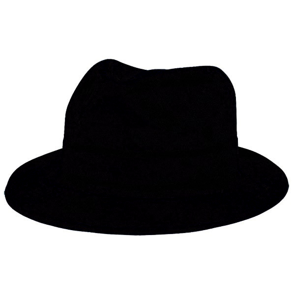 Black_Gangster_Fedora_Hat