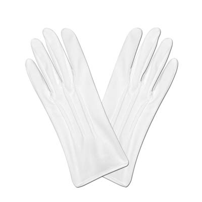 Deluxe_Theatrical_Gloves