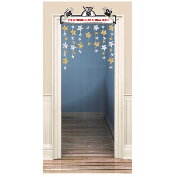 Door_Decoration