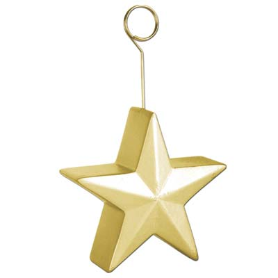Gold_Star_Photo_and_Balloon_Holder