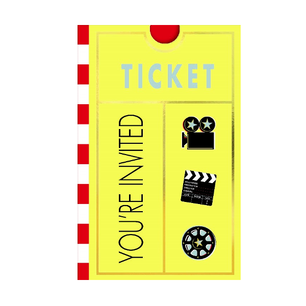 Movie_Night_Invitations