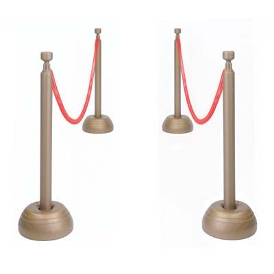 Red_Rope_Stanchion_Set