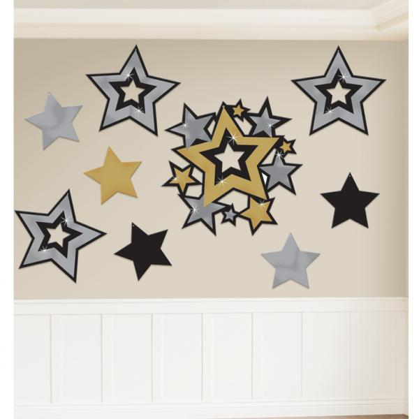 Star_Assortment_Cutouts