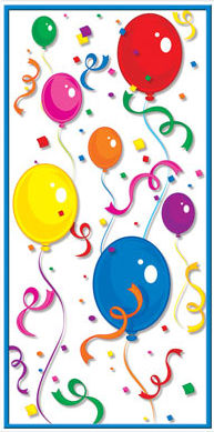 birthday_door_banner