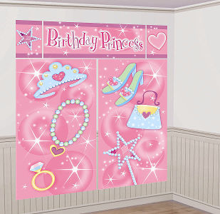 birthday_scene_setter_princess
