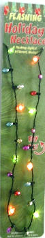christmas_necklace_lights_2