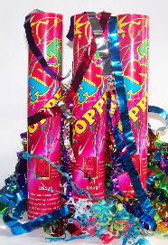 christmas_party_popper_cannon