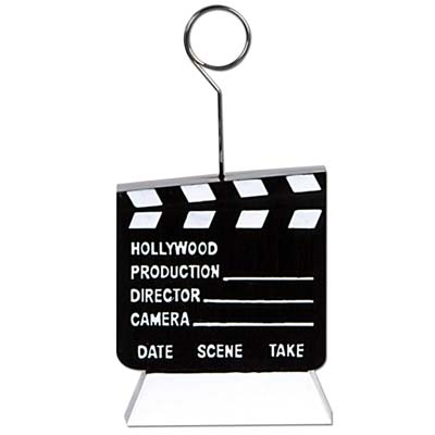 clapboard-photo-balloon-holder