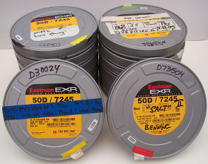 film-reel-cans-35mm-silver