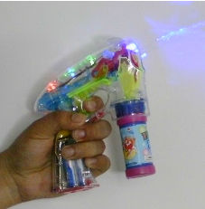 flashing_bubble_gun_2