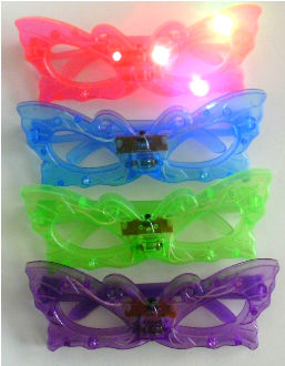 flashing_butterfly_eyeglasses