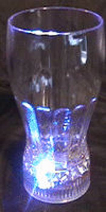flashing_disco_glass_1