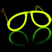 flashing_glow_glasses