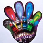 flashing_led_finger_lights_1