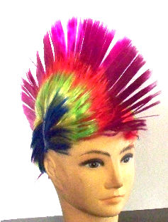 flashing_mohawk_feather