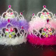 flashing_princess_tiara