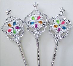 flashing_rhinestone_wands