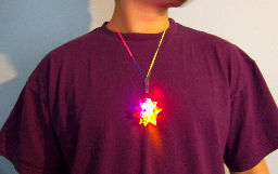 flashing_starburst_necklace