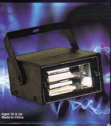 flashing_strobe_light_1