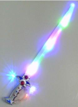 flashing_swords_multicolor