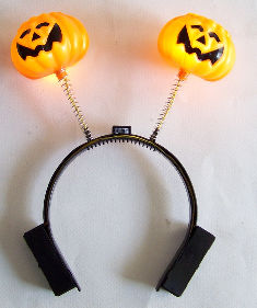 halloween_pumpkin_bopper