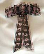 hollywood_film_bow