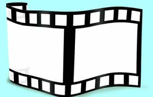 hollywood_filmstrip_border_1