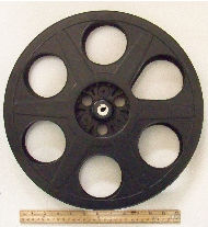 hollywood_movie_reels_black