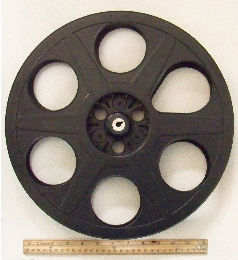hollywood_movie_reels_black1