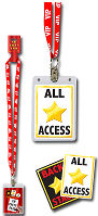 hollywood_party_badges_2
