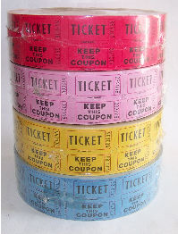 hollywood_party_tickets_1