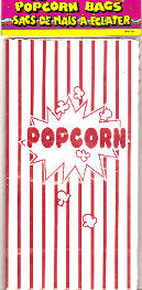 hollywood_popcorn_bags_2