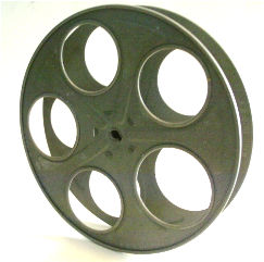 hollywood_reels_metal