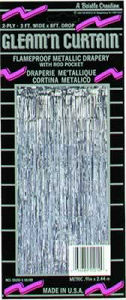 hollywood_solid_silver_curtain