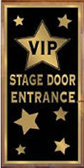 hollywood_stage_door_entrance_3