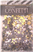hollywood_star_confetti