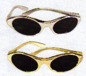 hollywood_sunglasses
