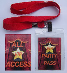 lanyards_vip_partypass