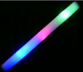 led-foam-light-sticks