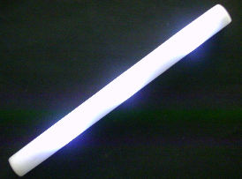 led-foam-stick-white