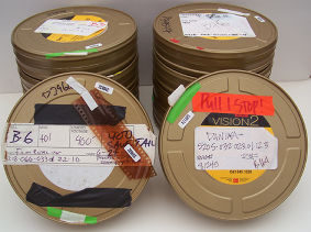movie-reel-cans-35mm